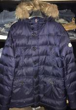 Piumino moncler a cappotti e giacche da uomo   Acquisti