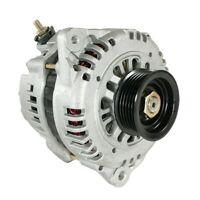 Alternator For Nissan Auto And Light Truck Altima 2005 3.5L