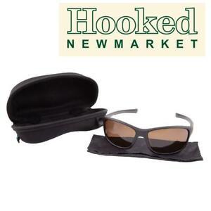 Korda 4th Dimension Wraps MK2 Polarised Sunglasses *FREE 24 HOUR DELIVERY*