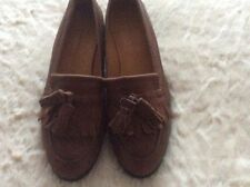 Loafers, Moccasins