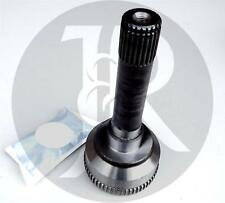 LANDROVER DISCOVERY DRIVESHAFT CV JOINT 92>04