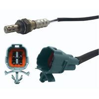 Lambda Oxygen Sensor Rear Fits Suzuki Grand Vitara (Mk2) 1.6