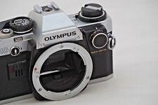 Olympus OM-10 (Entièrement Testé, corps seulement)
