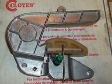 Cloyes 9-5500 Balance Shaft Chain Tensioner Fits 02-06 Altima Sentra