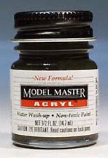 Testors Model Master Paint 4723 U.S. Army Helo Drab 1/2 oz