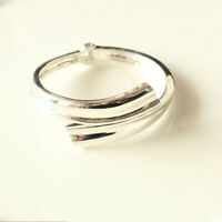New Robert Lee Morris Sohu Bangle Bracelet Best Gift Fashion Women Party Jewelry