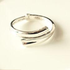 New Robert Lee Morris Sohu Bangle Bracelet Best Gift Fashion Women Party Jewelry