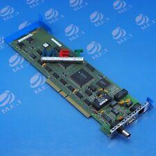 IBM PCB BOARD FRU-74G0865 FRU 74G0865 60Days Warranty