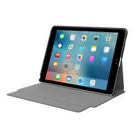Incipio Faraday Folio Case for Apple iPad Pro 9.7 - Black