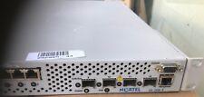 "Nortel As 3408 E 19"" Rack Mount Enhanced Application Switch Sfp Gbic Eb1412027E5"