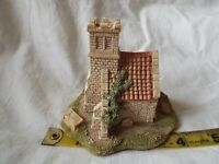 LILLIPUT LANE WEDDING BELLS COMES WITH BOX AND DEEDS