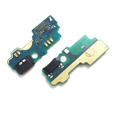 """USB Charger Charging Charge Port Dock Flex Cable FOR 6"""" ZTE Max Pro Z981 US"""