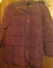 childrens clothes girls JOHN LEWIS 8 Years
