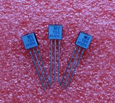 10pcs MV104 Integrated Circuit IC