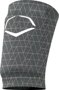 EvoShield Evocharge Protective Wrist Guard WTV5100 - Grey - X-Large