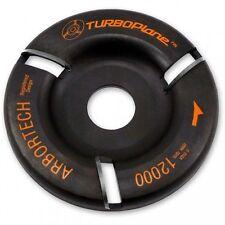 "Arbortech TurboPlane Blade Turbo Plane for 100mm 4"" grinder"