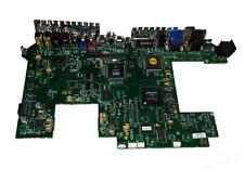 InFocus Projector Main Board LP815 LP820 C410 C420 +CD
