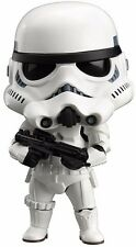 Nendoroid 501 Star Wars Episode 4: A New Hope Stormtrooper Figure from Japan