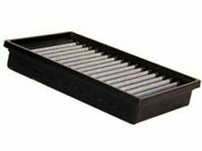 Air Filter-LS Afe Filters 31-10059
