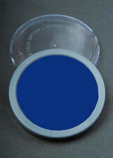 Grimas Azul Oscuro Pintura Cara Maquillaje 25ml