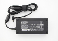 NEW ASUS ROG FX502VS G502VS G502VSK AC ADAPTER CHARGER 230W 0A001-00390900