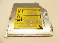 "Apple Macbook Pro 15"" Super Drive DVD UJ857-C 678-0542D"
