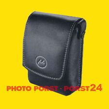 Olympus Kunstleder Tasche für Canon Ixus 500, Ixus 510, IXUS 240 HS, IXUS 255 HS