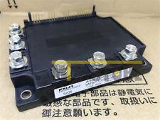 Transformer  Varitap Tyristor Type Power  Tokyo Rickosha VP-05C r