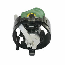 Fuel Pump FOR BMW E-38  728i, iL 740i, iL 730i, iL 750i, iL Ref:7.50095.50.0