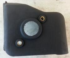 piaggio ZIP 2000 50 2T.  cuffia cilindro originale anno 2000 in poi