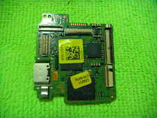 GENUINE SAMSUNG PL120 SYSTEM MAIN BOARD REPAIR PARTS