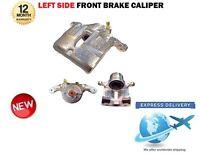 FOR HYUNDAI KIA 58110-2S700 58110-2Y000 58180-2SA70 FRONT LEFT BRAKE CALIPER