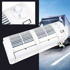 Brand New 12V Air Conditioner Conditioning Cooler fan For Car Caravan Bus