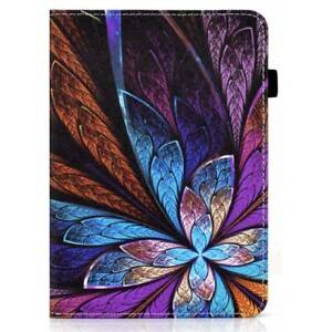 For Amazon Kindle Paperwhite 1 2 3 4 2018 10th Gen Case Cover PU Leather Protect