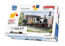 """Märklin 29173 Märklin Start up - Startpackung """"Mein Start mit Märklin""""  Neuware"""