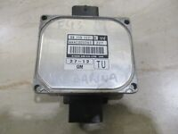 Genuine 2003 HOLDEN BARINA XC CD 1.4L 2001-2005 4D TRANSMISSION MODULE 09115117