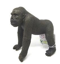 Z10) NUOVO Collecta (88033) westlicher Gorilla Gorilla di pianura