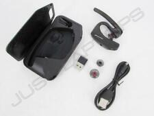 Plantronics Voyager 5200 UC Bluetooth Freisprechanlage Headset 206110-101 B5200