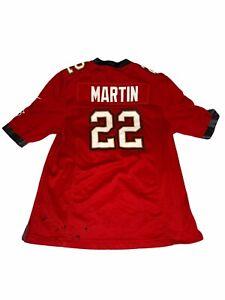 Doug Martin NFL Jerseys for sale | eBay