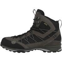 Hanwag Belorado II Mid GTX Boots Herren Gore-Tex Outdoor Schuhe 201000-064012