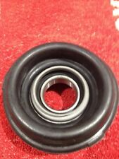 Ford Granada MK1 Propshaft Centre Bearing & Rubber