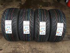 235 35 19 Nankang Ns-2 235/35r19 91y XL X4 Tyre's Nearly
