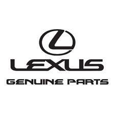Genuine Toyota Lexus Ignition Coil 90919-02246 RX ES Highlander OEM V6 Engines