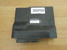 Suzuki GSXR600K1 2 ECU CDI 615EP159