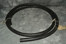 New military grade hose 3/4 inches type 2 class B NSN 4720-00-054-6358 non metal