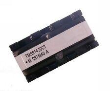 TRASFORMATORE PER INVERTER TRASDUTTORE TMS91429CT PER TVC LCD SAMSUNG