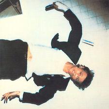 Bowie, David : Lodger CD