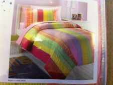 Striped Contemporary Quilts & Bedspreads