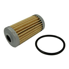 FUEL FILTER MASSEY FERGUSON COMPACT TRACTOR 1010 1205 1523 MOWER FC GC SERIES