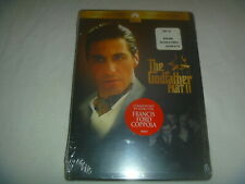 The Godfather Part Ii (2008) Dvd Movie Brand New Factory Sealed
